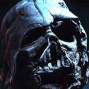 Star Wars: Das Erwachen der Macht. – Klapos Erwachen macht Krach.