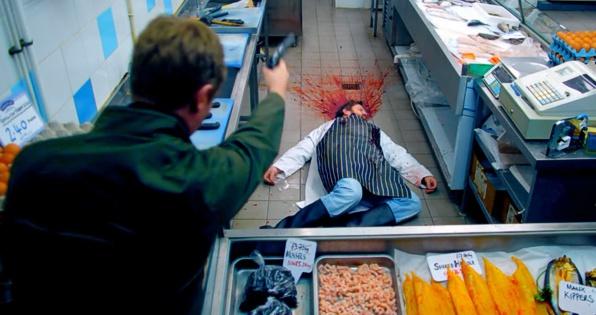 """, """"Utopia"""" – Review der Serie (mit Serienmördern)"""