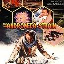 """""""Andromeda Strain"""" – Besser forschen als Reviews schreiben?"""