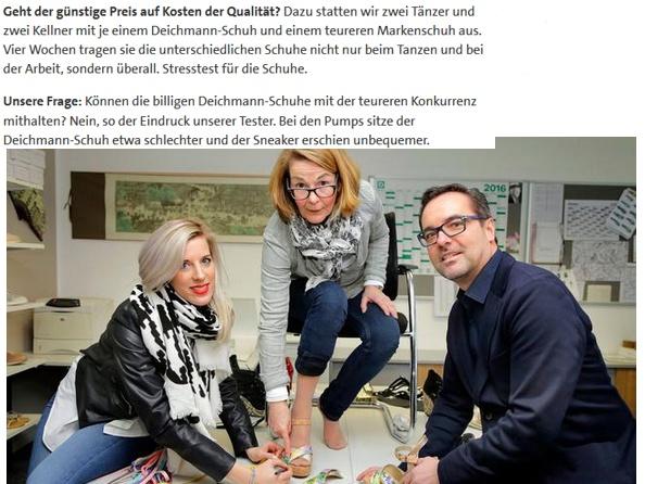 deichmanntest2