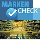 """Markencheck und Kreischvergleich – """"Verbrauchersendungen"""" im Test"""