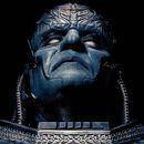 """, """"X-Men – Apocalypse"""" – Das Review, das kaputt macht?"""