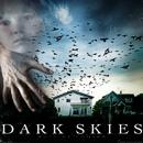 """""""Dark Skies – Sie sind unter uns"""" – Das letzte Review am dunklen Himmel"""