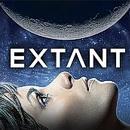 """""""Extant"""" – Das Serienreview der besten(?) 4 Folgen…"""