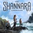 """""""Die Shannara-Chroniken"""" – Kritik zur elfigen Serie (ersten 2 Folgen)"""