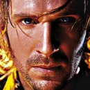 """Strange Days"" (1995) – Kritik zum Film"