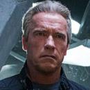 ", ""Terminator – Genisys"" – Kritik an der Selbstreplik"