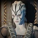 """, """"Star Trek Beyond"""" – Meine Kritik zum Krieg der Sterne(?)"""