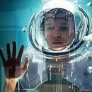 """Stranger Things"" – Kritik zur Netflix-Serie"