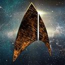 """, """"Star Trek – Discovery"""" – Wie sie 2017 sein wird (so ungefähr)"""