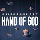 ", ""Hand Of God"" – Kritik zur ersten Staffel (so Gott will)"
