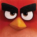, Kurzkritik: Angry Birds