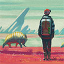 Video-Kurzkritik: No Man's Sky