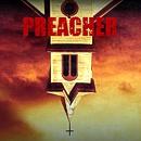 """, """"Preacher"""" (Staffel 1) – Unsere Kritik zur geistlichen Serie"""