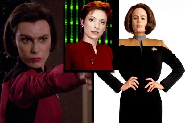 """, """"Star Trek Discovery"""" – Klapos Analyse der ersten Infos zur Serie"""