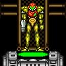 """, """"Metroid"""" – 2 Fangames auf dem Weg zum 7. Himmel?"""