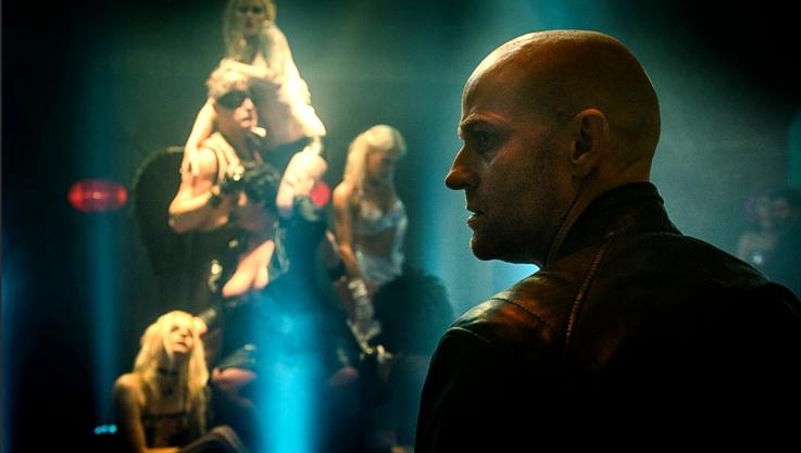 """, """"Stereo"""" – Kritik zum neuen deutschen Nachwuchsfilm"""