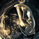 """, Kurzkritik: """"ARQ"""" – Der arge Netflix-Film"""