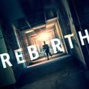 """Kurzkritik: """"Rebirth"""" – Alles nur in deinem Kopf?"""