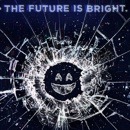 Black Mirror, Staffel 3 – Kritik zu den Folgen 1, 2, 3