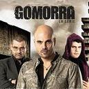 """""""Gomorrah"""" – Kritik zu Staffel 1 und 2"""
