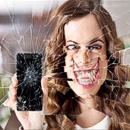 Black Mirror, Staffel 3 – Kritik zu den Folgen 4 – 6