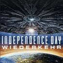 """, """"Independence Day 2 – Wiederkehr"""" – Ein Gastbeitrag"""