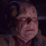 """, Star Trek Voyager – 6.25 – """"Der Spuk auf Deck Zwölf"""" (""""The Haunting of Deck Twelve"""") Review"""