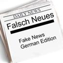 """, """"Fake News"""" – Anwendungsorientiert in die Zukunft"""