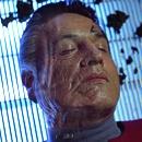 """""""Raumschiff Voyager"""" Revisited – Episode 7.11 """"Zersplittert"""""""