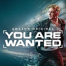 """You Are Wanted"" – Kritik zur ersten Folge"