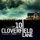 """Kurzkritik: """"10 Cloverfield Lane"""" – Es wird nicht mehr gewackelt!"""