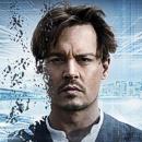 """""""Transcendence"""" – Die Kritik zum In-den-Computer-fahren."""