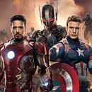 ", Kurzkritik: ""Avengers: Age Of Ultron"" – Besser als Age Of Empires II?"