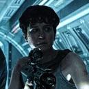 """""""Alien – Covenant"""" – Die Kritik mit Horrorfaktor"""