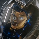 ", ""Star Trek – Discovery"" – Kritik zum ersten Trailer"