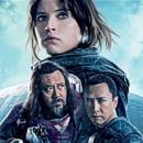 """, """"Star Wars – Rogue One"""" – die Kritik zum Thema Krieg"""