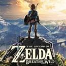 """""""Zelda – Breath Of The Wild"""" – Das Zukunftia-Review zum neuen Wildatmer"""