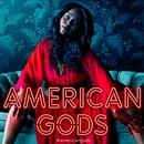 ", ""American Gods"" – Kritik zur ersten Staffel"