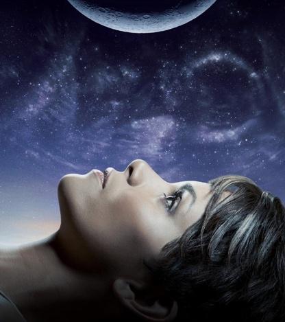 """, """"Star Trek – Discovery"""" – Der Trailer von der Comic Con"""