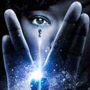 ", ""Star Trek Discovery"" – Demnächst auch in komplett anders?"