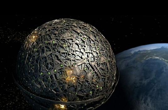 """, """"Star Trek – Discovery"""" – Eine Zeitgeistbetrachtung aus der Zukunft"""