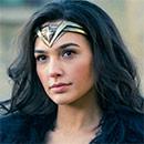 , Wonder Woman – Das wunderbar kurze Review