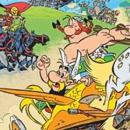 """, """"Asterix in Italien"""" – Band 37 – Die Kritik zum Weiterfahren"""