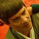 ", ""Star Trek Discovery"" – 1.06 – ""Lethe"" – Kritik"