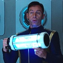 """""""Star Trek Discovery"""" – 1.03 – """"Context is for Kings"""" – Kritik"""