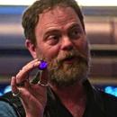 ", ""Star Trek Discovery"" – 1.07 – ""T=Mudd²"" – Kritik"