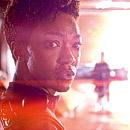 """Star Trek Discovery"" – 1.09 – ""Algorithmus"" – Kritik"