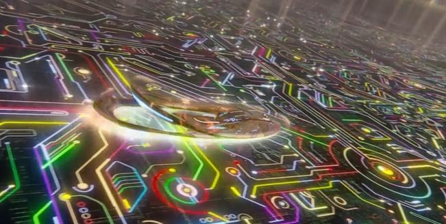 """, The Orville – 1.11 – """"New Dimensions"""" – Die Kritik ohne Plattheiten?"""