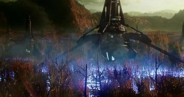 """, """"Star Trek Discovery"""" – 1.14 – """"Flucht nach vorn"""" – Kritik"""